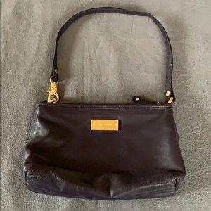 EUC Brahmin small purse